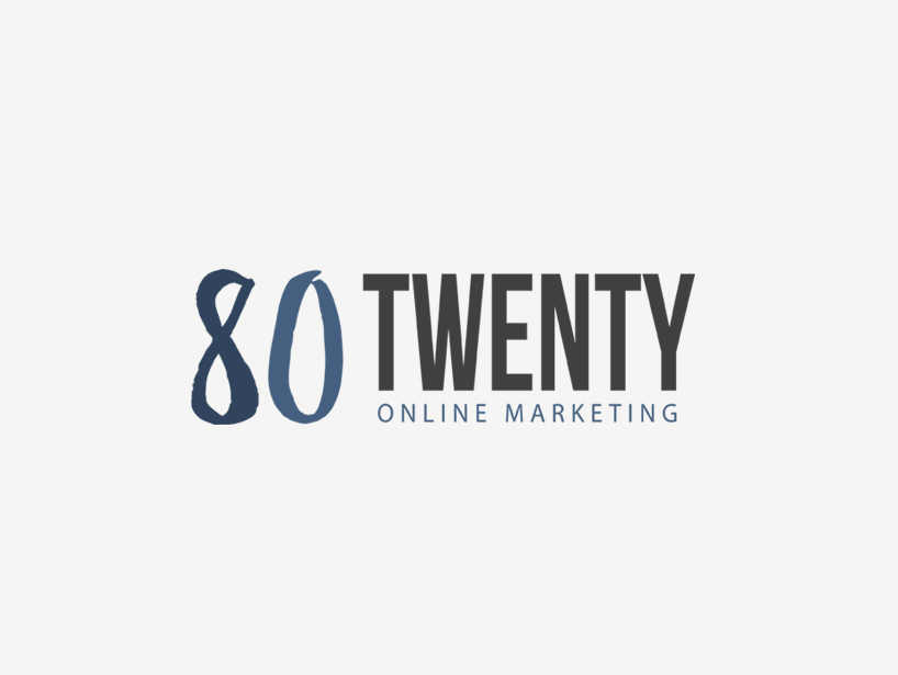 80 Twenty Online Marketing
