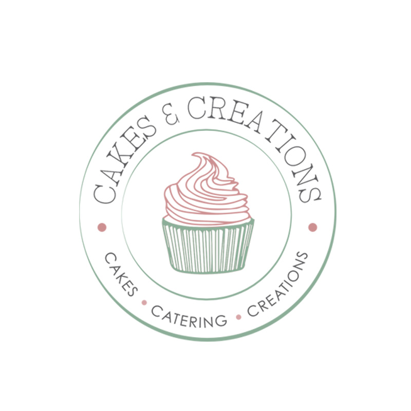 Cakes & Creations