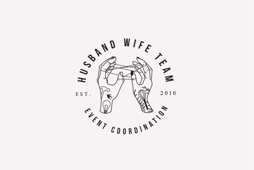 Husband-Wife-Team-Main-Logo