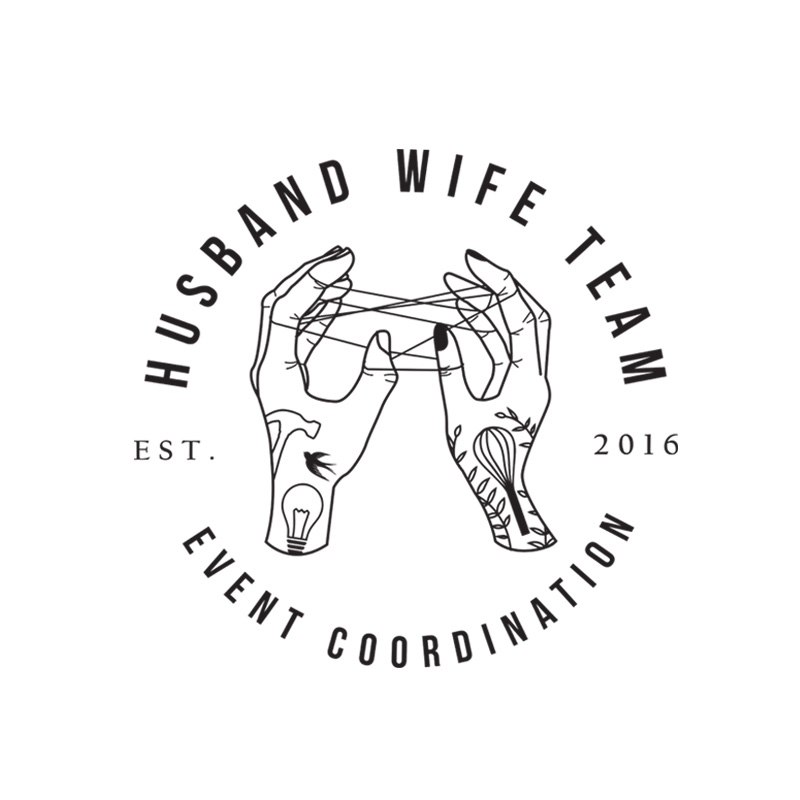 HUSBAND WIFE TEAM