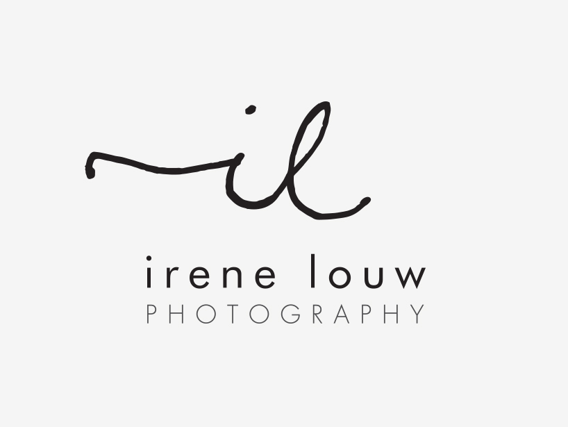 Irene Louw Photography