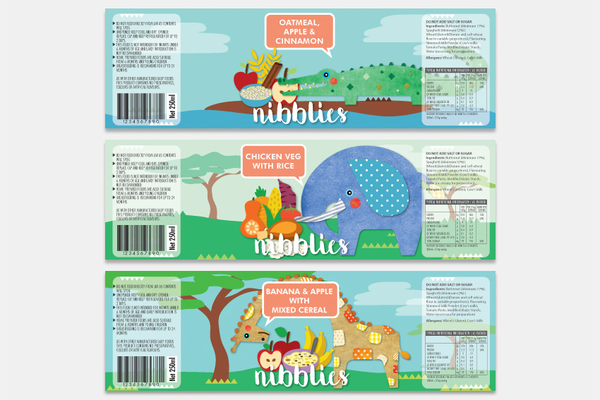 3-Nibblies-Giraffe