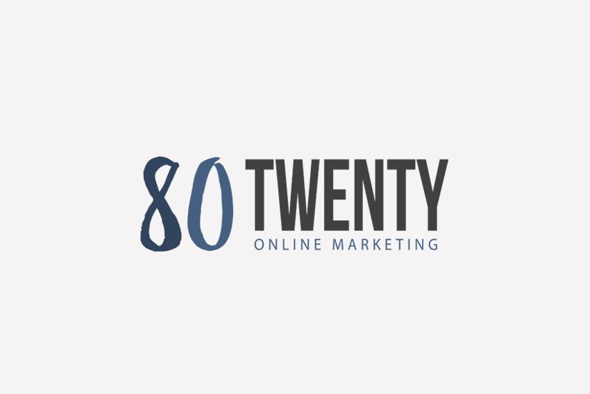 80twenty logo FI