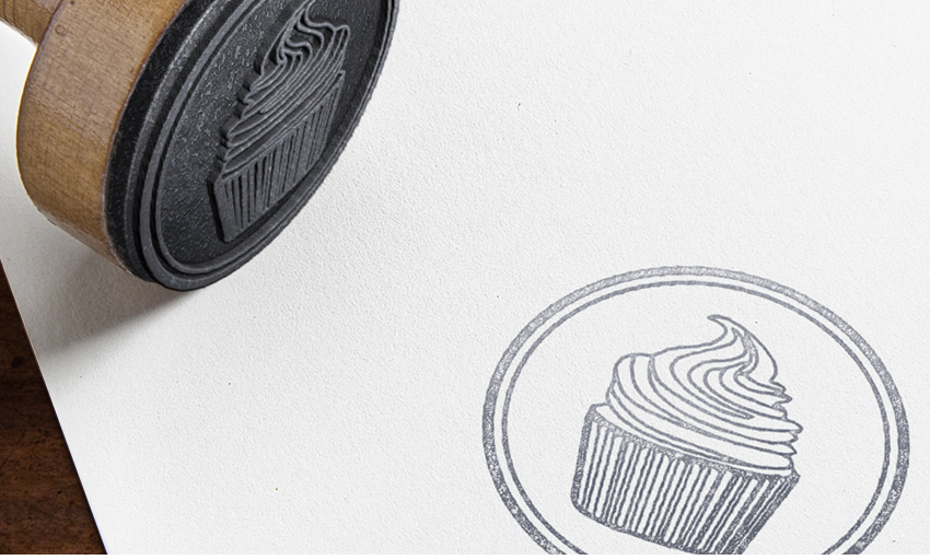 Cakes-and-Creations-Corporate-Identity-Stamp2