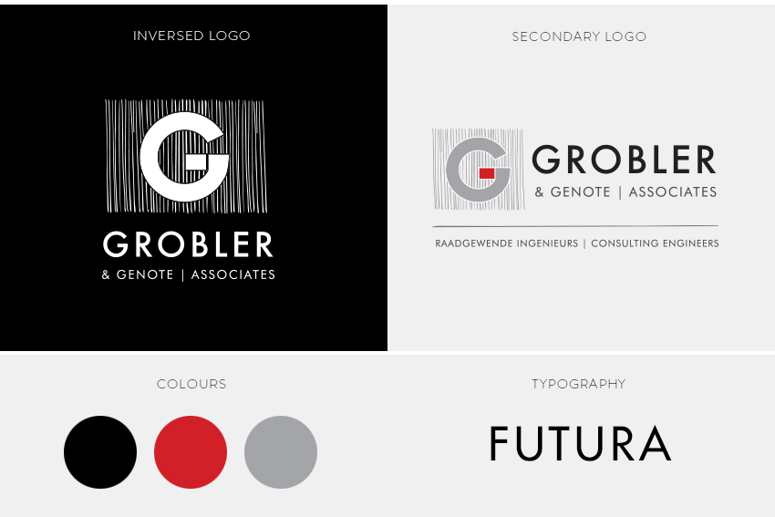 Grobler-Genote-Associaites-Moodboard-detail2