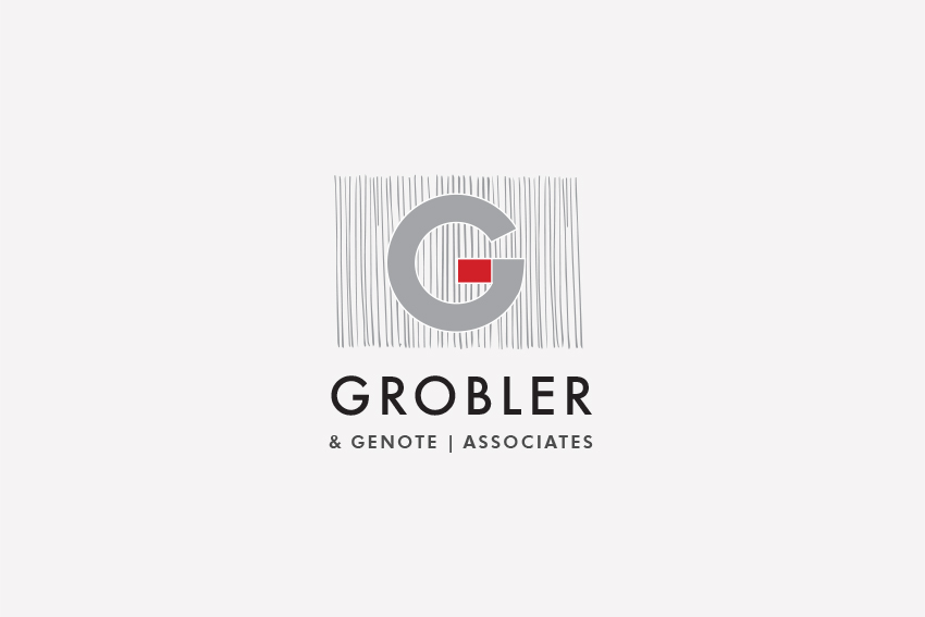 Grobler-Genote-Associated-Logo