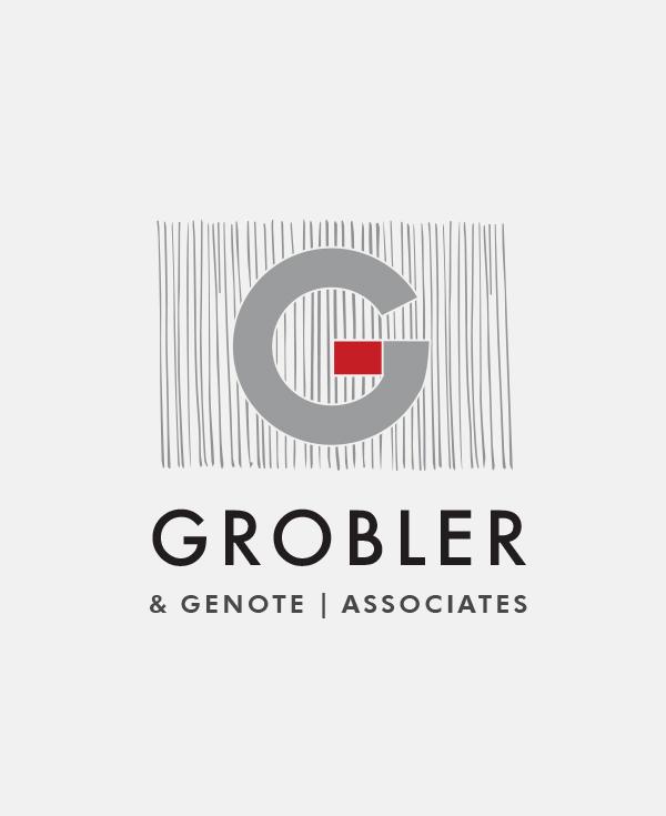 Grobler en Genote | Associates