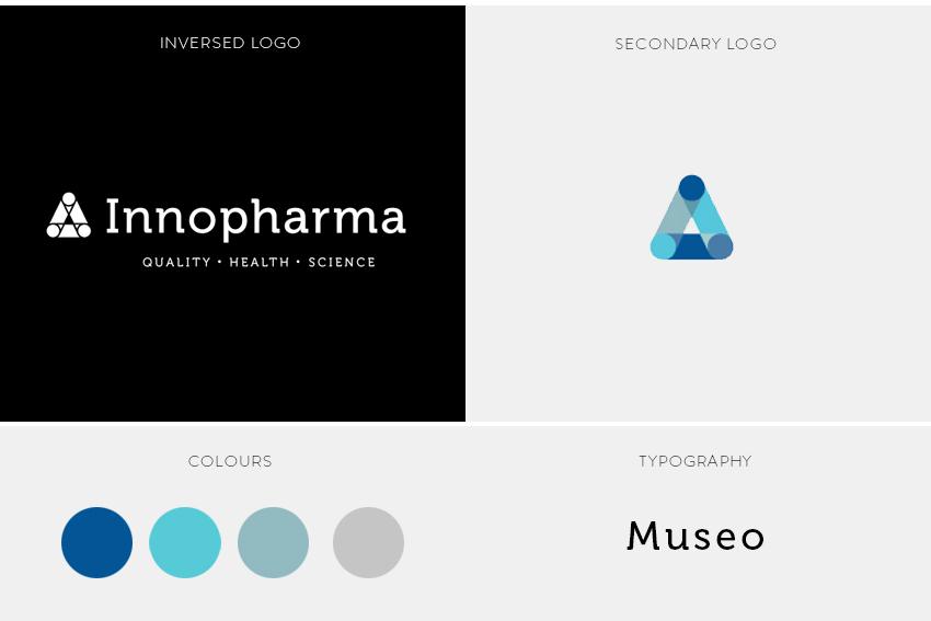 INNOPHARMA-Moodboard-detail2