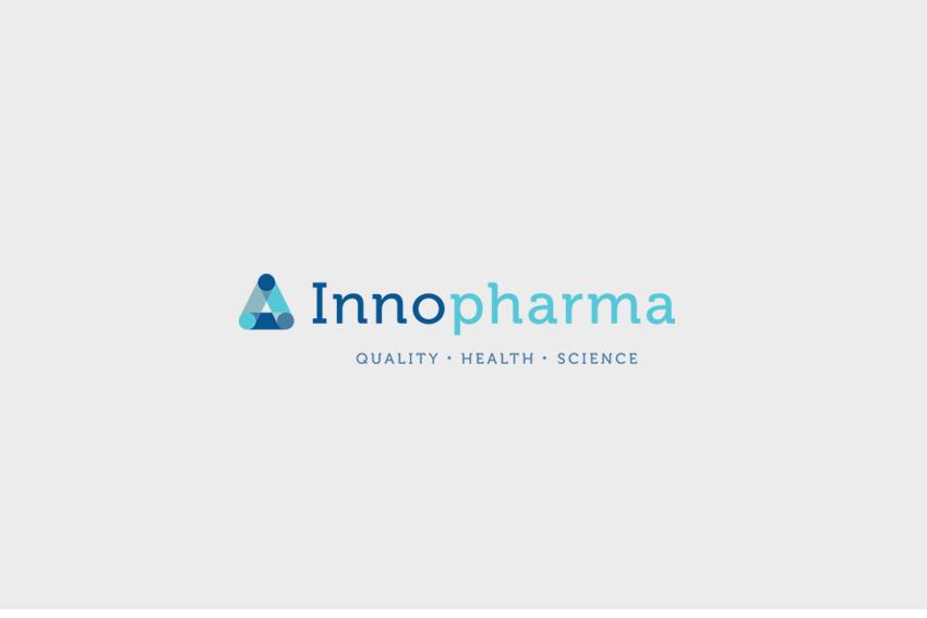 Innopharma-Logo