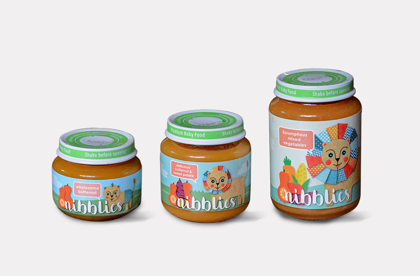 Nibblies-Food-Jars2