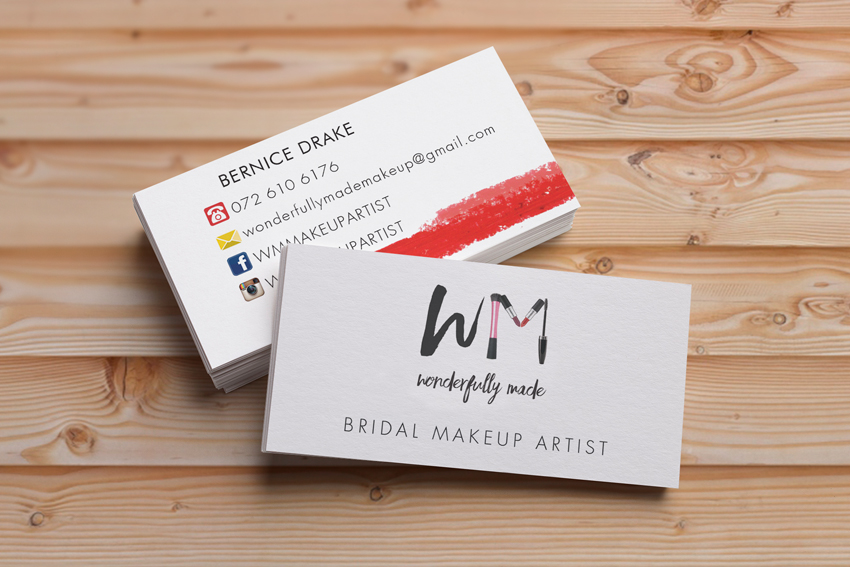 Wonderfully-Made-bcards