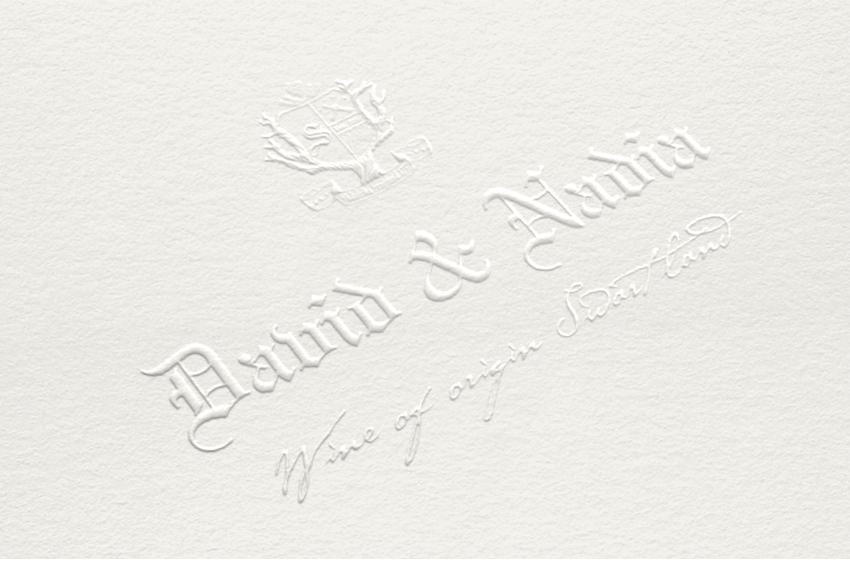 David-nadia-Logo-Embossed4