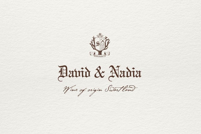 David-nadia-Main-Logo