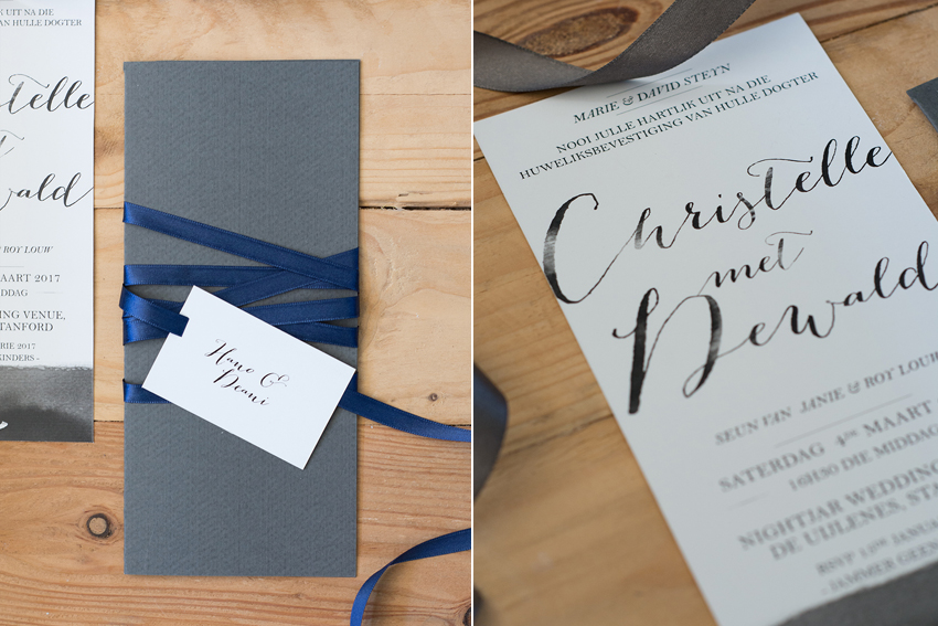 Black ink wedding invite layout1