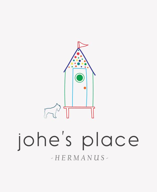 Johe's Place