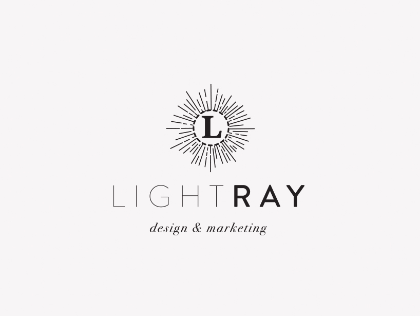 Lightray Design & Marketing