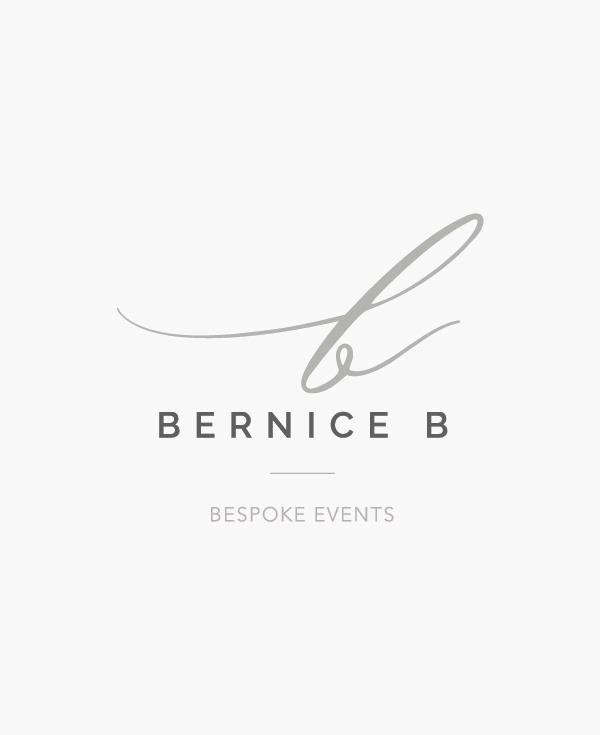 Bernice B