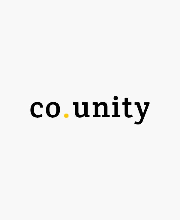 Co.Unity