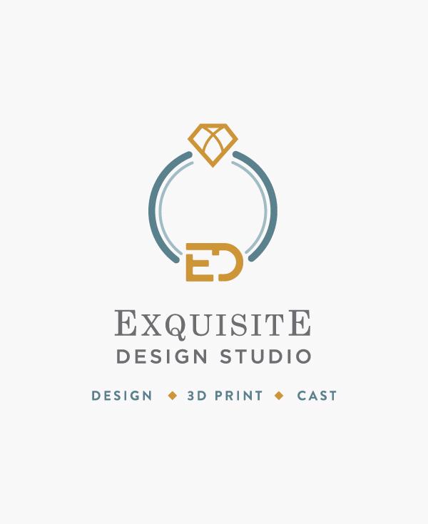 Exquisite Design