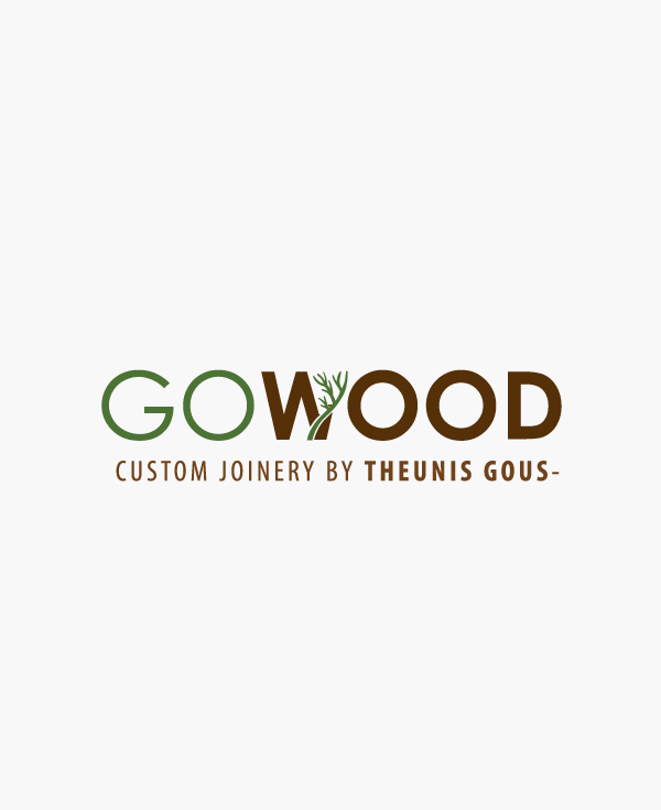 GoWood Joinery