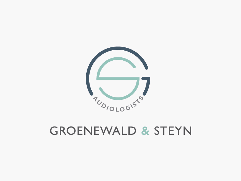 Groenewald & Steyn Audiologists