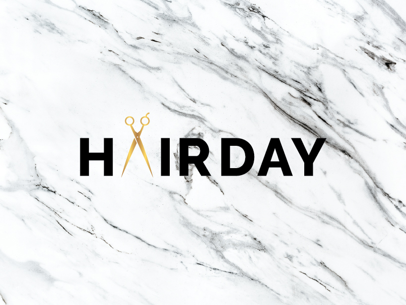 Hairday