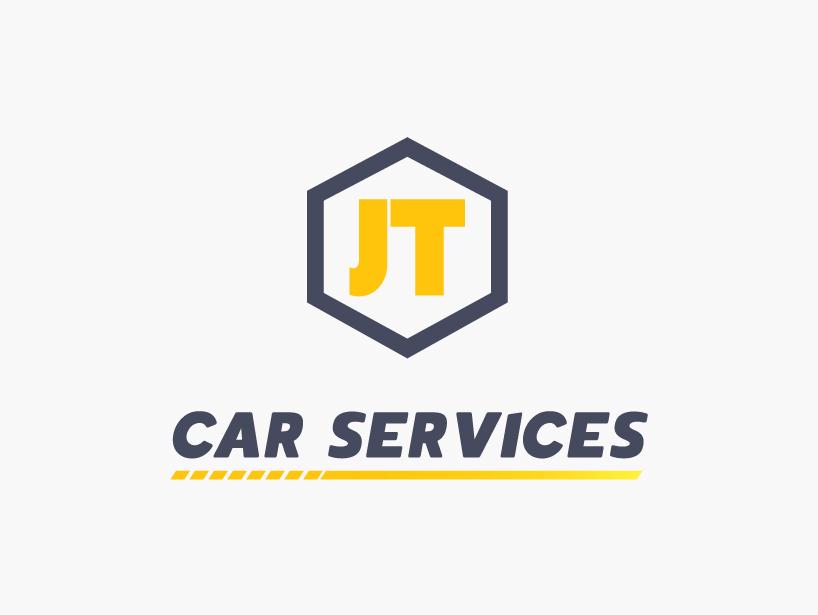 JT Car Services