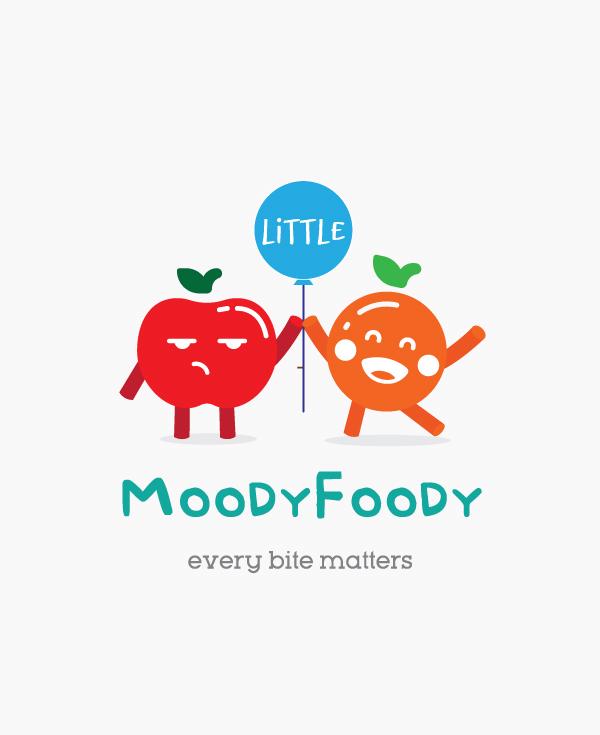 Little Moody Foody