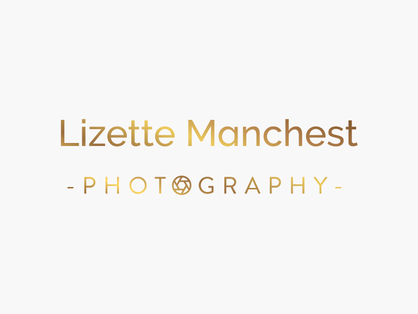 Lizette Manchest Photography
