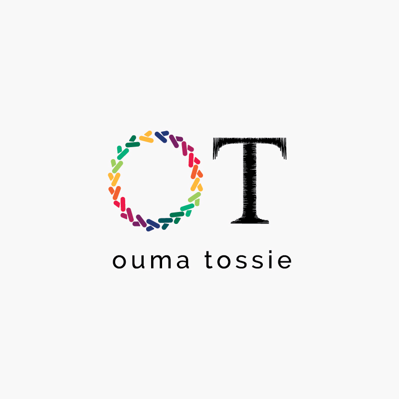 Ouma Tossie