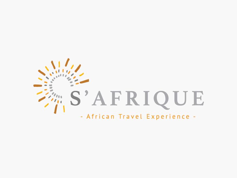S'afrique Travel