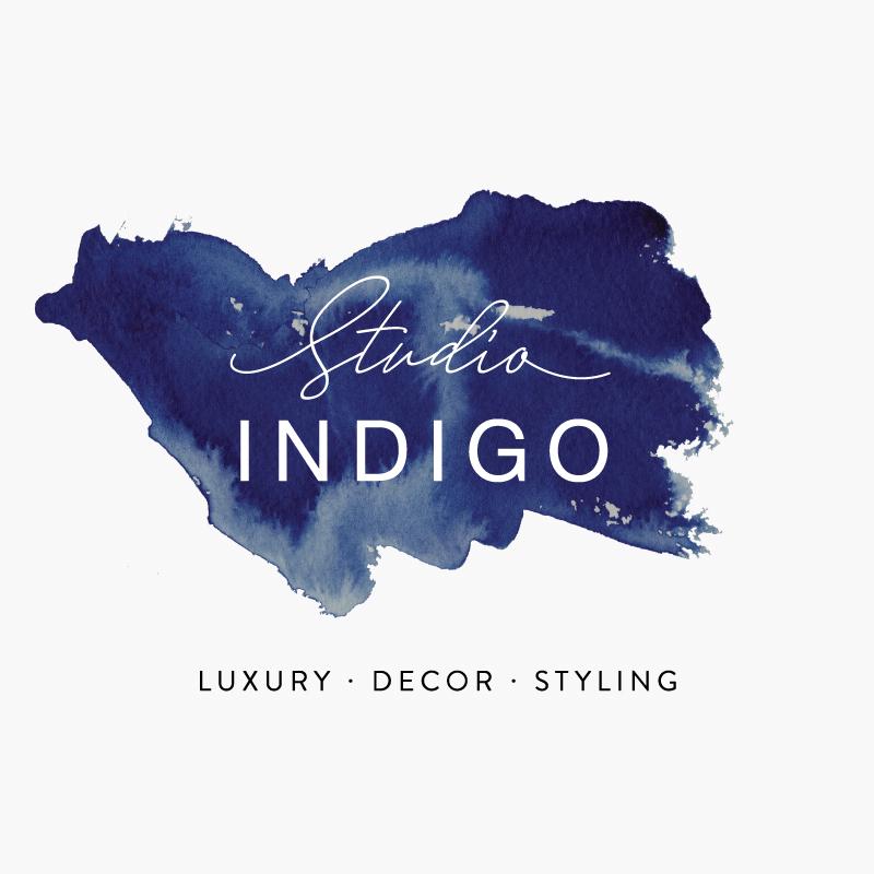 Studio Indigo