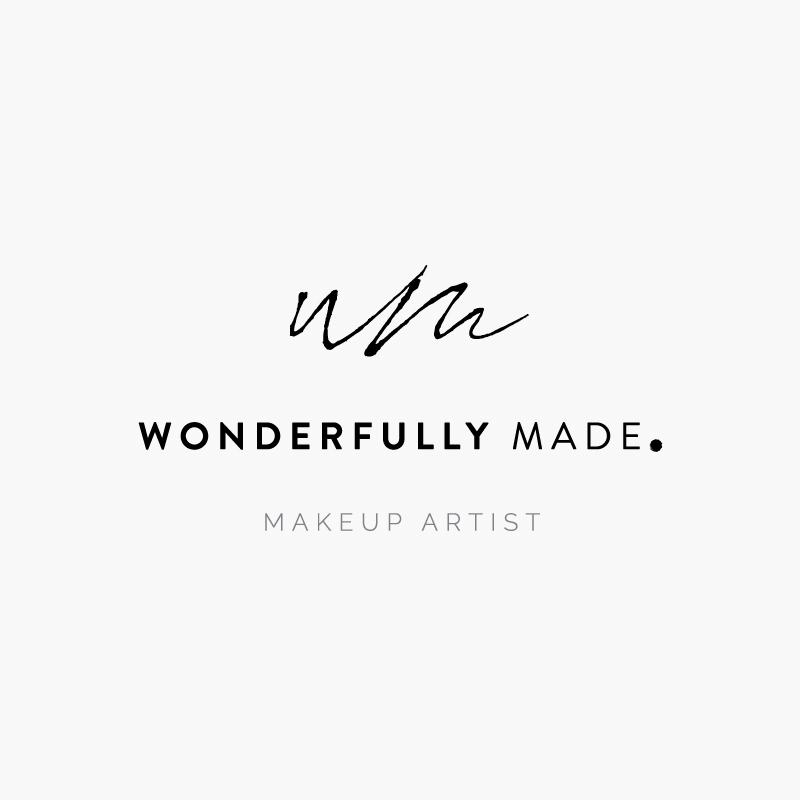 Wonderfully Made.
